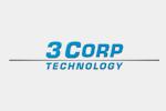 3Corp Technology