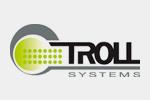 Troll Systems
