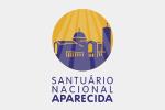 Santuario Nacional de Nossa Senhora Aparecida