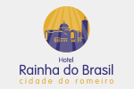 Hotel Rainha
