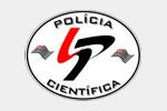 Polícia Científica SP
