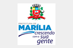 Prefeitura de Marília