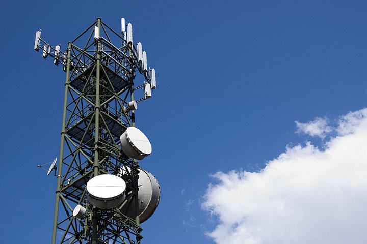 telecommunication-tower-720