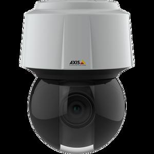 Câmeras Axis q61