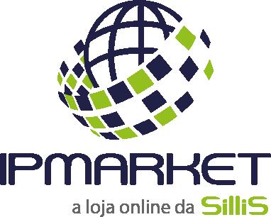 Orçamento CFTV IPMarket